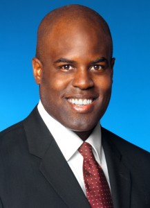 photo of reggie rivers