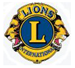 Lions of Wyoming Logo