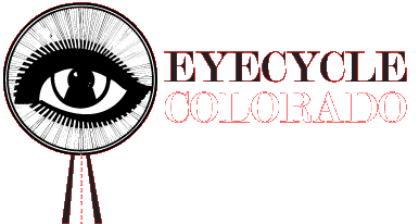 Eyecycle Colorado